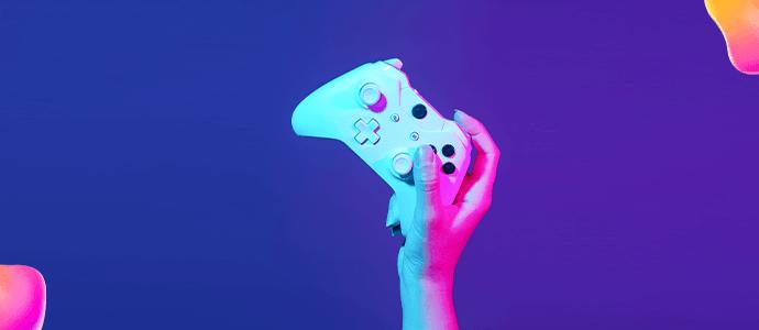EF Digital