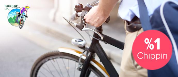 Kaçkar Bisiklet
