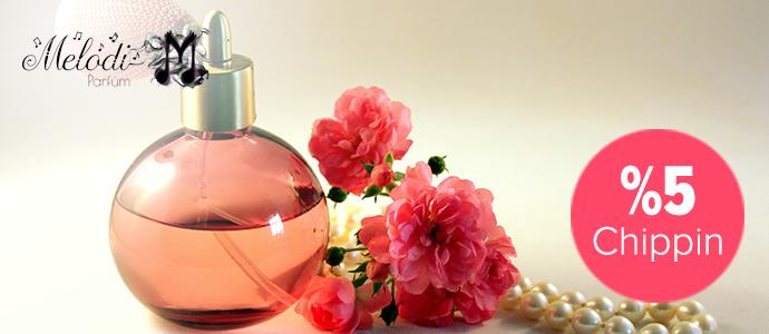 Melodi Parfüm