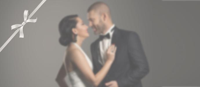 Özel düğün dansı dersin Arçelik