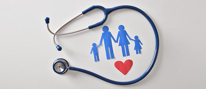 Tamamlayıcı Sağlık Sigortasıyla Özel Hastanelerde Fark Ücreti Ödeme