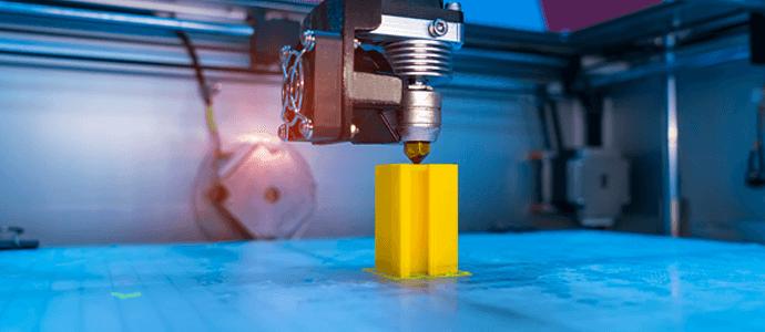 Zaxe 3D yazıcı ödemelerini YKB Leasing ile yap 300 TL indirim ve %1 Chippin kazan