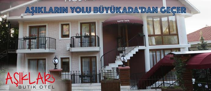 ÇİFT KİŞİLİK Balkonlu Deluxe Oda & Kahvaltı İçİn 149 TL öde ek 20 TL kazan!