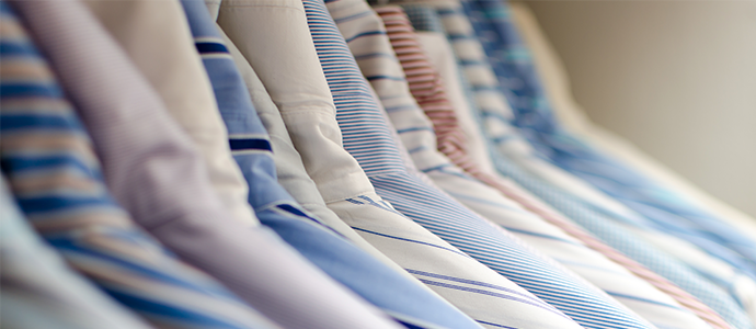 Dry Clean Express Evora İstanbul