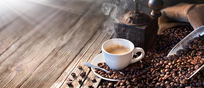 Kahvecim