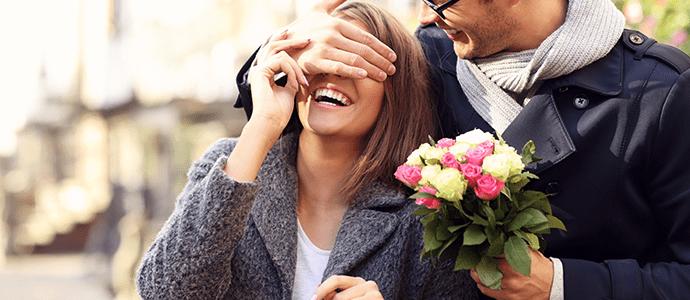 Moliva Çiçekçilik