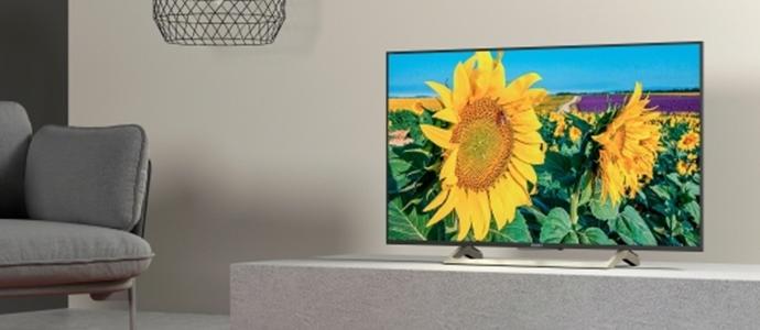 Sony 4K Anroid televizyonlarda 2.500 TL